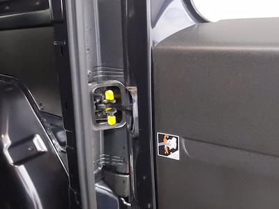 2020 Ram ProMaster City FWD, Empty Cargo Van #CP3785 - photo 8