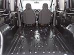 2020 Ram ProMaster City FWD, Empty Cargo Van #CP3785 - photo 2