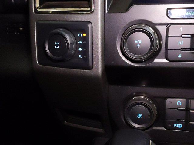 2020 F-150 SuperCrew Cab 4x4,  Pickup #CP3788 - photo 29