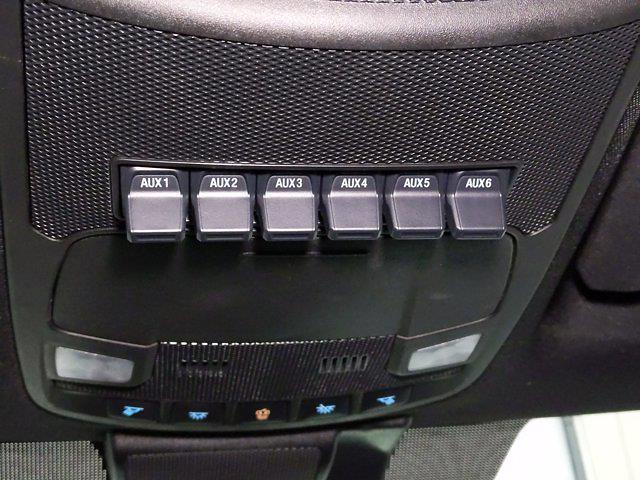 2020 F-150 SuperCrew Cab 4x4,  Pickup #CP3788 - photo 38
