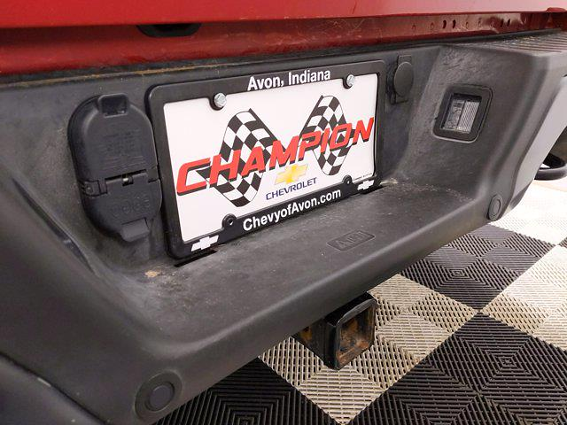 2020 F-150 SuperCrew Cab 4x4,  Pickup #CP3788 - photo 8