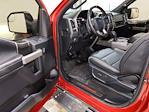 2020 F-150 SuperCrew Cab 4x4,  Pickup #CP3788 - photo 14