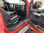2020 F-150 SuperCrew Cab 4x4,  Pickup #CP3788 - photo 16