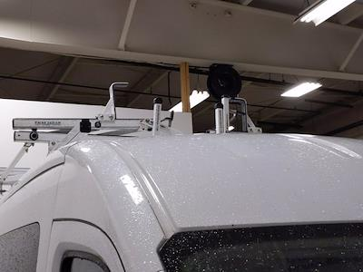 2016 Ford Transit 150 Medium Roof 4x2, Upfitted Cargo Van #CP3789 - photo 24
