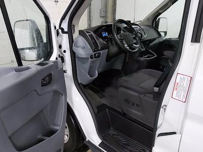 2016 Ford Transit 150 Medium Roof 4x2, Upfitted Cargo Van #CP3789 - photo 27