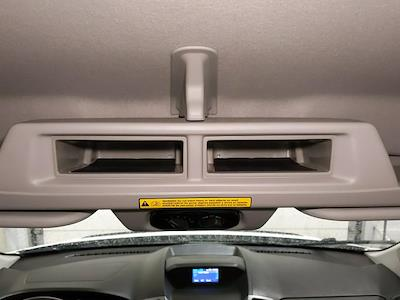 2016 Ford Transit 150 Medium Roof 4x2, Upfitted Cargo Van #CP3789 - photo 39