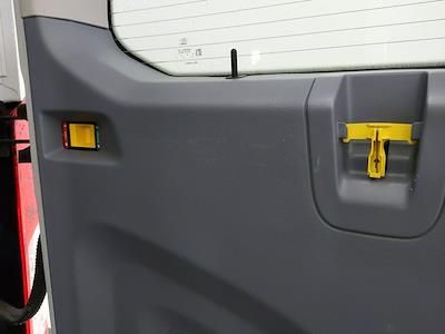 2016 Ford Transit 150 Medium Roof 4x2, Upfitted Cargo Van #CP3789 - photo 7
