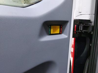2016 Ford Transit 150 Medium Roof 4x2, Upfitted Cargo Van #CP3789 - photo 8
