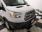 2016 Ford Transit 150 Medium Roof 4x2, Upfitted Cargo Van #CP3789 - photo 23