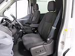2016 Ford Transit 150 Medium Roof 4x2, Upfitted Cargo Van #CP3789 - photo 28