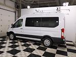 2016 Ford Transit 150 Medium Roof 4x2, Upfitted Cargo Van #CP3789 - photo 3