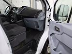 2016 Ford Transit 150 Medium Roof 4x2, Upfitted Cargo Van #CP3789 - photo 30