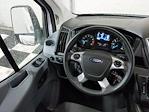 2016 Ford Transit 150 Medium Roof 4x2, Upfitted Cargo Van #CP3789 - photo 31