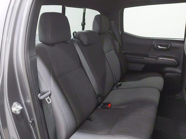 2016 Toyota Tacoma Double Cab 4x4, Pickup #CP3790A - photo 17