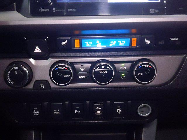 2016 Toyota Tacoma Double Cab 4x4, Pickup #CP3790A - photo 25