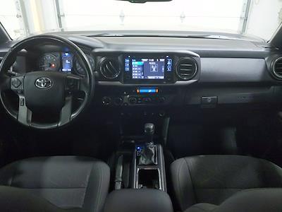 2016 Toyota Tacoma Double Cab 4x4, Pickup #CP3790A - photo 14