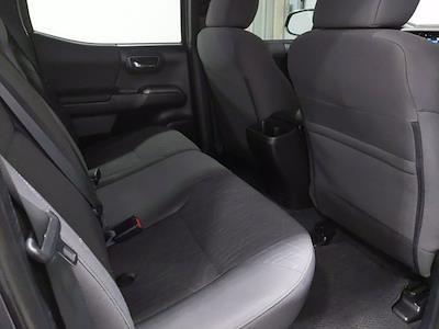 2016 Toyota Tacoma Double Cab 4x4, Pickup #CP3790A - photo 18