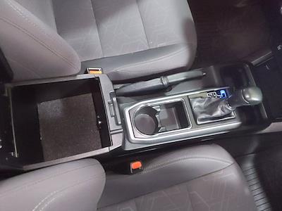 2016 Toyota Tacoma Double Cab 4x4, Pickup #CP3790A - photo 28