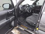 2016 Toyota Tacoma Double Cab 4x4, Pickup #CP3790A - photo 13