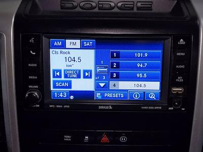 2011 Ram 1500 Crew Cab 4x4, Pickup #CP3793 - photo 21