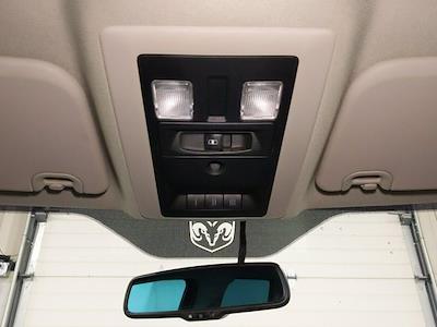 2011 Ram 1500 Crew Cab 4x4, Pickup #CP3793 - photo 31