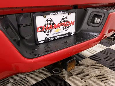 2011 Ram 1500 Crew Cab 4x4, Pickup #CP3793 - photo 7