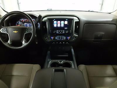 2014 Chevrolet Silverado 1500 Crew Cab 4x4, Pickup #CP3795 - photo 13