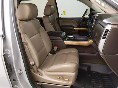 2014 Chevrolet Silverado 1500 Crew Cab 4x4, Pickup #CP3795 - photo 15