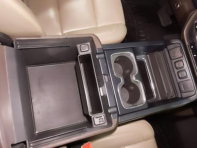 2014 Chevrolet Silverado 1500 Crew Cab 4x4, Pickup #CP3795 - photo 23