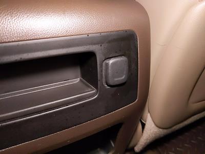 2014 Chevrolet Silverado 1500 Crew Cab 4x4, Pickup #CP3795 - photo 24