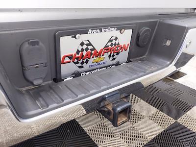2014 Chevrolet Silverado 1500 Crew Cab 4x4, Pickup #CP3795 - photo 7