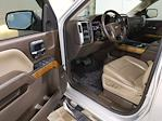 2014 Chevrolet Silverado 1500 Crew Cab 4x4, Pickup #CP3795 - photo 12