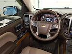 2014 Chevrolet Silverado 1500 Crew Cab 4x4, Pickup #CP3795 - photo 18