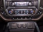 2014 Chevrolet Silverado 1500 Crew Cab 4x4, Pickup #CP3795 - photo 21