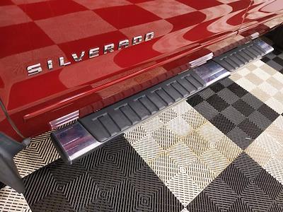 2018 Chevrolet Silverado 1500 Double Cab 4x4, Pickup #CP3801 - photo 11