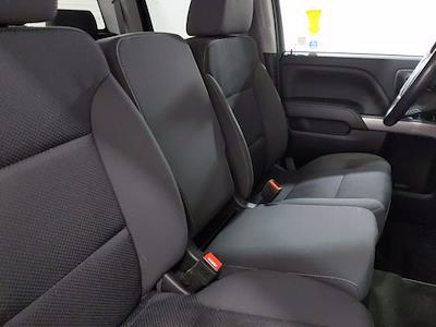 2018 Chevrolet Silverado 1500 Double Cab 4x4, Pickup #CP3801 - photo 17