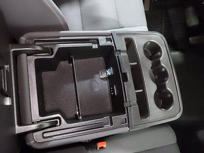 2018 Chevrolet Silverado 1500 Double Cab 4x4, Pickup #CP3801 - photo 26