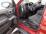 2018 Chevrolet Silverado 1500 Double Cab 4x4, Pickup #CP3801 - photo 13