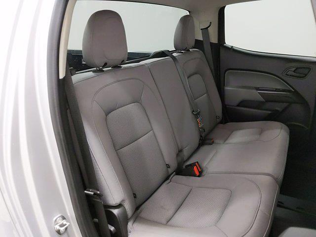2019 Chevrolet Colorado Crew Cab 4x4, Pickup #CP3802 - photo 16
