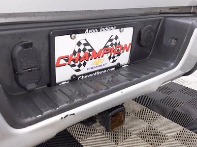 2019 Chevrolet Colorado Crew Cab 4x4, Pickup #CP3802 - photo 7