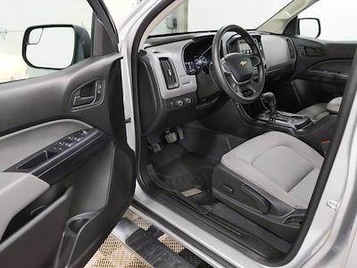 2019 Chevrolet Colorado Crew Cab 4x4, Pickup #CP3802 - photo 12