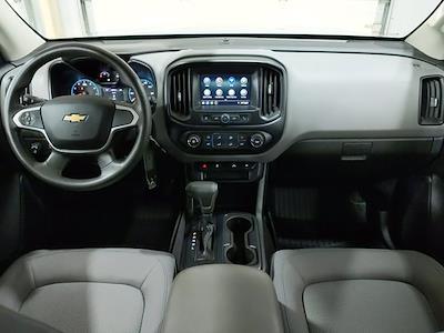 2019 Chevrolet Colorado Crew Cab 4x4, Pickup #CP3802 - photo 13