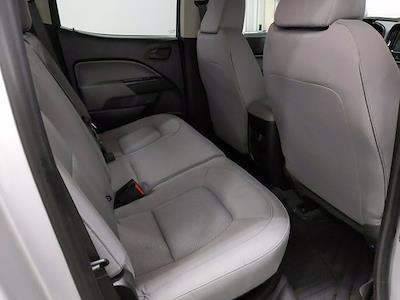 2019 Chevrolet Colorado Crew Cab 4x4, Pickup #CP3802 - photo 17