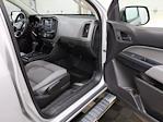 2019 Chevrolet Colorado Crew Cab 4x4, Pickup #CP3802 - photo 14