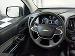 2019 Chevrolet Colorado Crew Cab 4x4, Pickup #CP3802 - photo 18