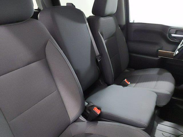 2019 Chevrolet Silverado 1500 Crew Cab 4x4, Pickup #CP3806 - photo 17