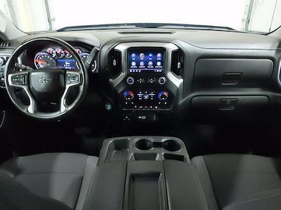 2019 Chevrolet Silverado 1500 Crew Cab 4x4, Pickup #CP3806 - photo 14