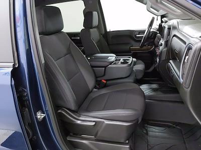2019 Chevrolet Silverado 1500 Crew Cab 4x4, Pickup #CP3806 - photo 16