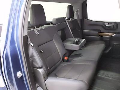 2019 Chevrolet Silverado 1500 Crew Cab 4x4, Pickup #CP3806 - photo 18