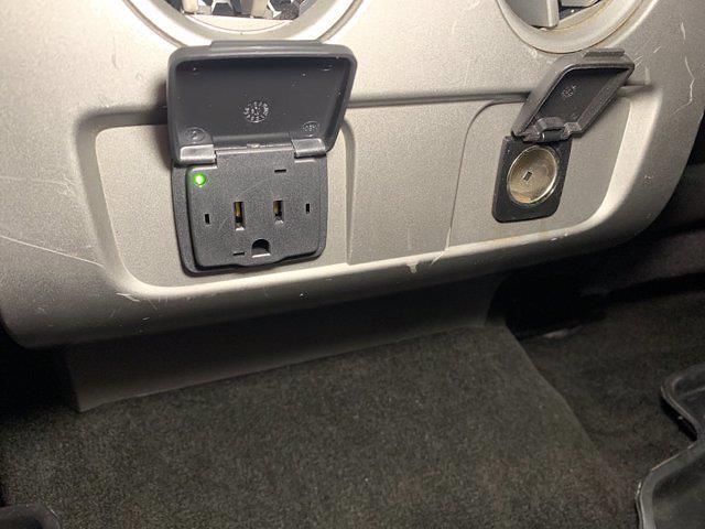 2013 Ford F-150 SuperCrew Cab 4x4, Pickup #CP3808A - photo 28